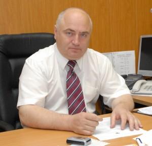 Шамин Анатолий Евгеньевич