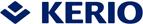 kerio-logo-homepage