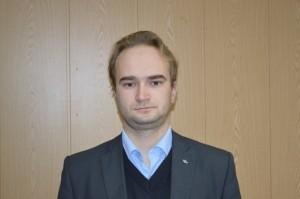 shamin_Evgeniy